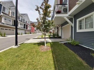 Photo 19: 398 Nolancrest Heights NW in Calgary: Nolan Hill Row/Townhouse for sale : MLS®# A1042890