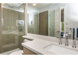 """Photo 15: 1 14433 60 Avenue in Surrey: Sullivan Station Townhouse for sale in """"Brixton"""" : MLS®# R2158472"""