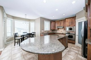 Photo 12: 139 SIENNA PARK Heath SW in Calgary: Signal Hill Detached for sale : MLS®# C4299829