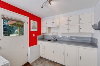 Photo 27: 780 INGLEWOOD Avenue in West Vancouver: Sentinel Hill House for sale : MLS®# R2617055
