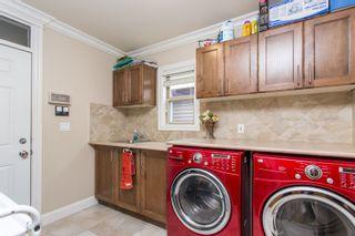 "Photo 29: 3118 162 Street in Surrey: Morgan Creek House for sale in ""MORGAN ACRES"" (South Surrey White Rock)  : MLS®# R2550764"