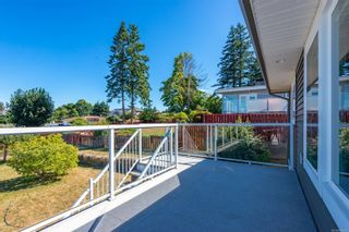 Photo 33: 589 Birch St in : CR Campbell River Central House for sale (Campbell River)  : MLS®# 885026