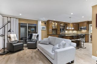 Photo 10: 4778 RUSH Court in North Vancouver: Lynn Valley House for sale : MLS®# R2535258
