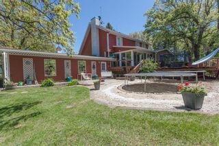 Photo 39: 4040 7 E Road in Halbstadt: R17 Residential for sale : MLS®# 202122527