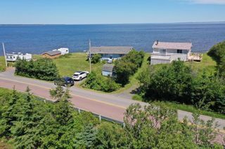 Photo 7: 339 Sinclair Road in Chance Harbour: 108-Rural Pictou County Residential for sale (Northern Region)  : MLS®# 202115718