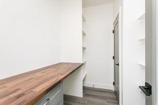 Photo 7: 4 MUNN Way: Leduc House for sale : MLS®# E4256882