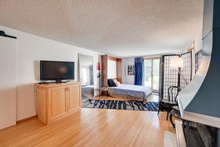 Photo 17: 13512 101 Avenue in Edmonton: Zone 11 House for sale : MLS®# E4263914