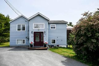 Photo 2: 2 Cleary Drive in Eastern Passage: 11-Dartmouth Woodside, Eastern Passage, Cow Bay Residential for sale (Halifax-Dartmouth)  : MLS®# 202114111