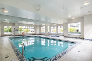"""Photo 16: 401 3136 ST JOHNS Street in Port Moody: Port Moody Centre Condo for sale in """"SONRISA"""" : MLS®# R2544782"""