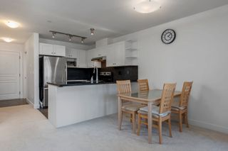 """Photo 5: 213 738 E 29TH Avenue in Vancouver: Fraser VE Condo for sale in """"CENTURY"""" (Vancouver East)  : MLS®# R2617036"""