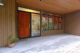 Photo 18: 2892 Fishboat Bay Rd in : Sk French Beach House for sale (Sooke)  : MLS®# 863163
