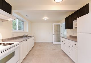 Photo 40: 4653 McQuillan Rd in COURTENAY: CV Courtenay East House for sale (Comox Valley)  : MLS®# 838290