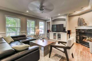 Main Photo: 12467 COLEMORE Street in Maple Ridge: West Central House for sale : MLS®# R2386591