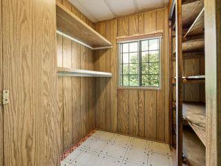 Photo 18: 1353 FOORT ROAD in Kamloops: Pritchard Manufactured Home/Prefab for sale : MLS®# 163927
