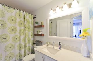 Photo 21: 75 7155 189 Street in Surrey: Clayton Townhouse for sale : MLS®# R2315998