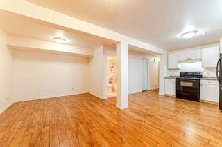Photo 23: 13046/13048 101 Street in Edmonton: Zone 01 House Duplex for sale : MLS®# E4249049