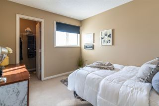 Photo 26: 311 BRINTNELL Boulevard in Edmonton: Zone 03 House for sale : MLS®# E4229582