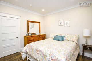 Photo 20: 38 Olive Avenue in Bedford: 20-Bedford Residential for sale (Halifax-Dartmouth)  : MLS®# 202125390