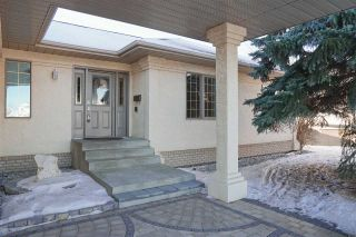Photo 2: 13 Highview Court: Sherwood Park House for sale : MLS®# E4222241