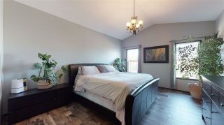 Photo 18: 68 LAMPLIGHT Drive: Spruce Grove House for sale : MLS®# E4235900