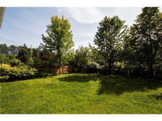 Photo 43: 3062 WADDINGTON Place in Coquitlam: Westwood Plateau House for sale : MLS®# V1067968