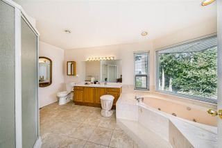 Photo 24: 13533 60A Avenue in Surrey: Panorama Ridge House for sale : MLS®# R2513054