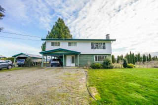 Photo 7: 5126 256 Street in Langley: Salmon River House for sale : MLS®# R2533364