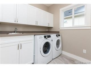 Photo 10: 3649 Coleman Pl in VICTORIA: Co Latoria House for sale (Colwood)  : MLS®# 685080