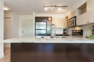 "Photo 4: 208 7445 120 Street in Delta: Scottsdale Condo for sale in ""The TREND"" (N. Delta)  : MLS®# R2377961"