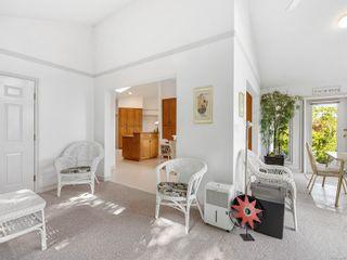 Photo 36: 6620 David Pl in : Na Upper Lantzville House for sale (Nanaimo)  : MLS®# 882647