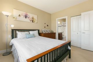 """Photo 7: 404 2388 WESTERN Parkway in Vancouver: University VW Condo for sale in """"Wescott Commons"""" (Vancouver West)  : MLS®# R2359323"""