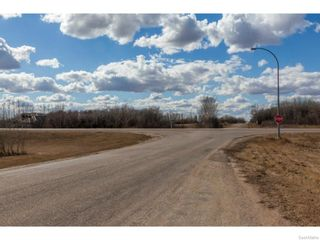 Photo 5:  in Corman Park: Lot/Land for sale (Corman Park Rm No. 344)  : MLS®# SK603274
