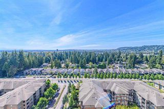 Photo 14: 1501 3100 WINDSOR Gate in Coquitlam: New Horizons Condo for sale : MLS®# R2584412