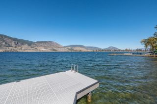 Photo 55: 4039 LAKESIDE Road, in Penticton: House for sale : MLS®# 189178