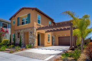 Photo 2: CARMEL VALLEY House for sale : 4 bedrooms : 13509 Cielo Ranch Rd in San Diego