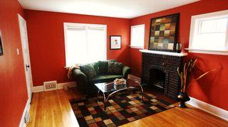 Photo 11: 259 Munroe Avenue in Winnipeg: East Kildonan Residential for sale (North East Winnipeg)