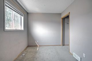 Photo 29: 766 Coral Springs Boulevard NE in Calgary: Coral Springs Detached for sale : MLS®# A1136272