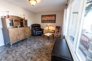 Photo 7: 13 260001 TWP RD 472: Rural Wetaskiwin County House for sale : MLS®# E4265255