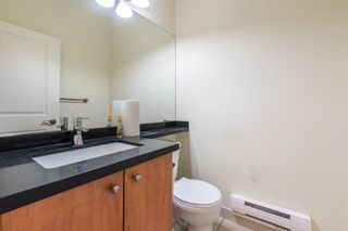 Photo 12: 2 7733 Turnill Street in Richmond: McLennan Townhouse for sale : MLS®# R2217389