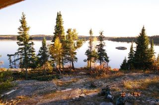 Photo 7: 0 Hares Island View in Bissett: R28 Residential for sale : MLS®# 202120232
