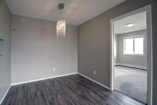 Photo 7: 412 260 Shawville Way SE in Calgary: Shawnessy Apartment for sale : MLS®# A1146971