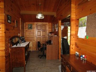 Photo 3: William Acreage in Nipawin: Residential for sale (Nipawin Rm No. 487)  : MLS®# SK839684