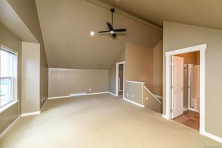 Photo 9: 612&622 3030 Kilpatrick Ave in : CV Courtenay City Condo for sale (Comox Valley)  : MLS®# 863337