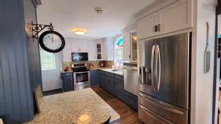 Photo 5: 10 Raven Crest Drive in Lake Paul: 404-Kings County Residential for sale (Annapolis Valley)  : MLS®# 202120687