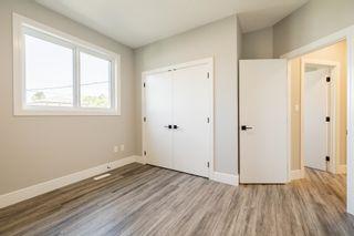 Photo 18: 10332 159 Street in Edmonton: Zone 21 House Half Duplex for sale : MLS®# E4239097