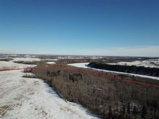 Photo 5: 50317 Rge Road 10: Rural Parkland County Rural Land/Vacant Lot for sale : MLS®# E4229985