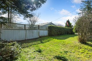 Photo 20: 3014 104TH St in : Na Uplands House for sale (Nanaimo)  : MLS®# 867500