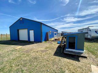 Photo 3: Asquith Lot in Vanscoy: Lot/Land for sale (Vanscoy Rm No. 345)  : MLS®# SK855223