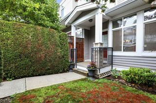 """Photo 30: 78 20449 66 Avenue in Langley: Willoughby Heights Townhouse for sale in """"NATURES LANDING"""" : MLS®# R2625319"""
