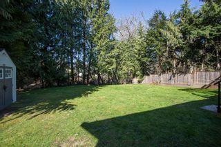 Photo 33: 12065 208 Street in Maple Ridge: Northwest Maple Ridge House for sale : MLS®# R2566215